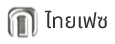 Stacks Image 112088
